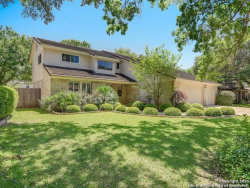 Photo of 2818 PEPPERMILL RUN ST, San Antonio, TX 78231 (MLS # 1451472)