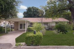 Photo of 8326 KINGLEY DR, San Antonio, TX 78224 (MLS # 1452420)