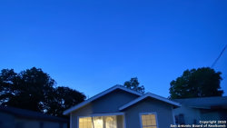Photo of 343 CALLES ST, San Antonio, TX 78207 (MLS # 1453481)