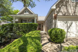 Photo of 2531 BRIGHTON OAKS, San Antonio, TX 78231 (MLS # 1454451)