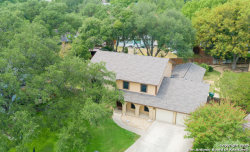 Photo of 14114 OAKSTEAD ST, San Antonio, TX 78231 (MLS # 1454640)