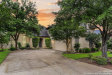 Photo of 402 HAMPTON WAY, Shavano Park, TX 78249 (MLS # 1455630)
