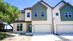Photo of 2518 CAMDEN PARK, San Antonio, TX 78231 (MLS # 1455946)