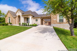 Photo of 188 LOST CRK, Castroville, TX 78009 (MLS # 1457942)