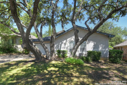 Photo of 109 PLAZA DR, Universal City, TX 78148 (MLS # 1458152)