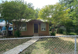Photo of 2047 SW 19th St, San Antonio, TX 78207 (MLS # 1458712)