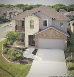 Photo of 8205 ROBIN GATE, Selma, TX 78154 (MLS # 1458866)