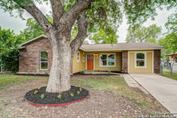 Photo of 2114 ABACUS ST, San Antonio, TX 78224 (MLS # 1459003)