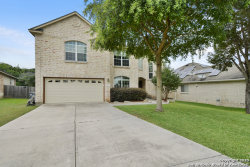 Photo of 8715 STONEY BROOK DR, Universal City, TX 78148 (MLS # 1459025)