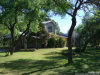 Photo of 444 County Road 4770, Castroville, TX 78009 (MLS # 1459177)