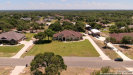 Photo of 153 EDEN CROSSING, Adkins, TX 78101 (MLS # 1459223)