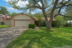 Photo of 2631 CROW VALLEY, San Antonio, TX 78232 (MLS # 1459234)