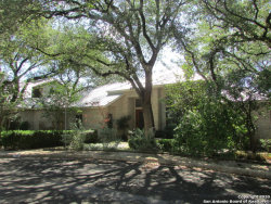 Photo of San Antonio, TX 78213 (MLS # 1459245)