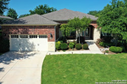 Photo of 4035 Apache Ranch, San Antonio, TX 78253 (MLS # 1459263)