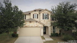 Photo of 7830 Coolspring Dr, San Antonio, TX 78254 (MLS # 1459267)