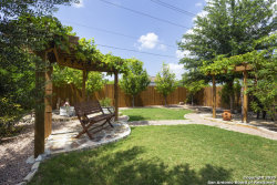 Photo of 11103 Unbridled, San Antonio, TX 78245 (MLS # 1459270)