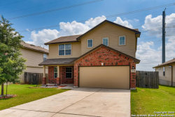 Photo of 1818 Laurel Pathway, San Antonio, TX 78245 (MLS # 1459274)