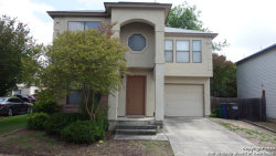 Photo of 5015 Kenton Trace, San Antonio, TX 78240 (MLS # 1459281)