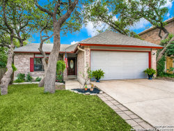 Photo of 9526 WICKLOW DR, San Antonio, TX 78250 (MLS # 1459304)