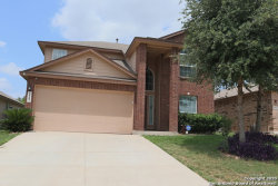 Photo of 5507 Azurite Trail, San Antonio, TX 78222 (MLS # 1459306)