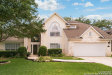 Photo of 18515 SHILOH FRST, San Antonio, TX 78258 (MLS # 1459311)