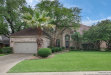 Photo of 2438 RIM OAK, San Antonio, TX 78232 (MLS # 1459313)