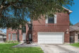 Photo of 3307 MINERAL CRK, San Antonio, TX 78259 (MLS # 1459317)