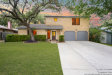 Photo of 7258 FLAMING FOREST ST, San Antonio, TX 78250 (MLS # 1459319)