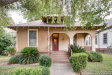 Photo of 415 E CARSON ST, San Antonio, TX 78208 (MLS # 1459331)