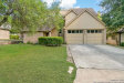 Photo of 8831 Welles Edge Dr, San Antonio, TX 78240 (MLS # 1459333)
