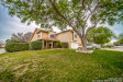 Photo of 8303 BEAUTY OAKS, San Antonio, TX 78251 (MLS # 1459340)