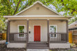 Photo of 1922 VIRGINIA BLVD, San Antonio, TX 78203 (MLS # 1459362)