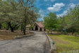 Photo of 10759 Bar X Trail, Helotes, TX 78023 (MLS # 1459399)