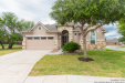 Photo of 9703 HELOTES HILL, Helotes, TX 78023 (MLS # 1459524)