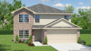 Photo of 9654 Holly Patch, San Antonio, TX 78254 (MLS # 1459528)
