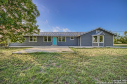Photo of 12324 PEARSALL RD, Atascosa, TX 78002 (MLS # 1459937)