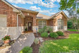 Photo of 13803 WINDY CRK, Helotes, TX 78023 (MLS # 1460018)