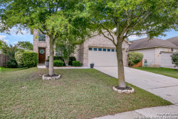 Photo of 2231 FITCH DR, New Braunfels, TX 78130 (MLS # 1460023)