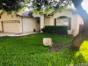 Photo of 14228 AUBERRY DR, Helotes, TX 78023 (MLS # 1460142)