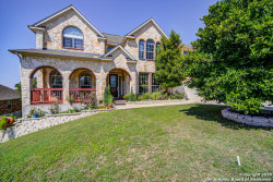 Photo of 12935 WALKING HORSE, Helotes, TX 78023 (MLS # 1460362)