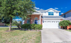 Photo of 13530 RIVERBANK PASS, Helotes, TX 78023 (MLS # 1460386)