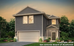 Photo of 3518 Hacienda Way, San Antonio, TX 78224 (MLS # 1460537)