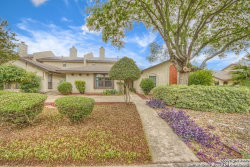 Photo of 5848 Royal Ridge, San Antonio, TX 78239 (MLS # 1460858)