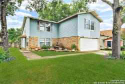 Photo of 2706 JOHNSON GRASS, San Antonio, TX 78251 (MLS # 1460957)
