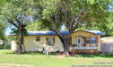 Photo of 19211 DHANIS, Lytle, TX 78052 (MLS # 1460960)