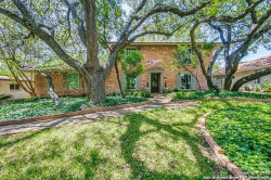 Photo of 4119 MOUNT LAUREL DR, San Antonio, TX 78240 (MLS # 1460966)