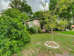 Photo of 4214 CHESTNUTHILL DR, San Antonio, TX 78218 (MLS # 1460977)