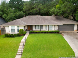 Photo of 334 STONEWOOD ST, San Antonio, TX 78216 (MLS # 1460993)