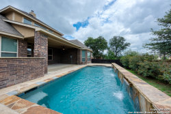 Photo of 6002 AMBER ROSE, San Antonio, TX 78253 (MLS # 1461013)