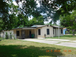Photo of 134 E Hutchins Pl, San Antonio, TX 78221 (MLS # 1461019)